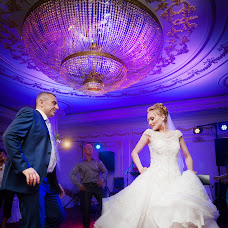 Wedding photographer Natalya Chekmeneva (Natalia111). Photo of 16.12.2013