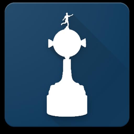 Baixar Copa Libertadores ao vivo para Android