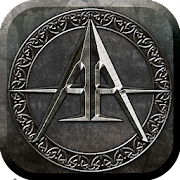 Download Game Game AnimA ARPG (2020) v2.0.5MOD FOR ANDROID - MENU MOD | DAMAGE MULTIPLE | DEFENCE MULTIPLE APK Mod Free