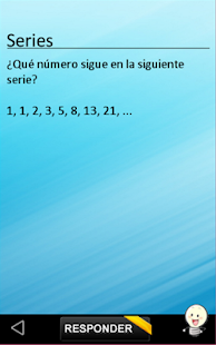 Acertijos-y-Adivinanzas-2 4