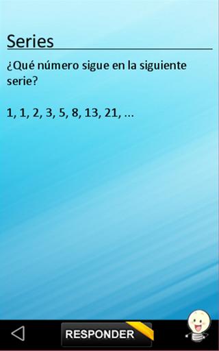 Acertijos-y-Adivinanzas-2 28