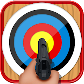 shooting games free