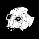Rogue Society Bot logo