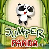 Jumper Panda HD