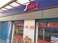 Store Images 8 of Jmart