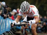 """Stijn Devolder won twee keer de Ronde van Vlaanderen: """"Maar ik blijf erbij"""" en """"Lance heeft gezegd dat ik Tour kon winnen"""""""
