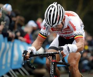 """Stijn Devolder is gestopt met wielrennen: """"Ik wilde altijd al iets doen met landbouwmachines"""""""