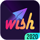 Download Wish App For PC Windows and Mac