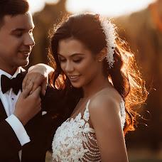 Wedding photographer Klim Chervyakov (Klim). Photo of 28.08.2018