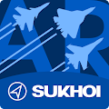 SUKHOI AR - product catalogue in augmented reality APK