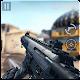 Counter Terrorist Squad Death : Commando Shooter APK