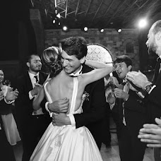 Düğün fotoğrafçısı Nilüfer Nalbantoğlu (nalbantolu). 28.01.2019 fotoları