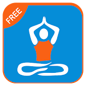 Yoga daily fitness - Workouts