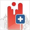 Запись к врачу icon