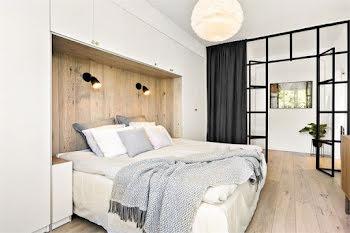 appartement à Vitre (35)