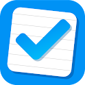 Simple To Do List icon