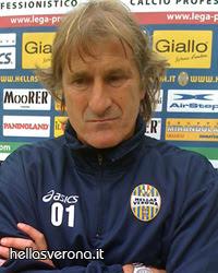 Gianmarco Remondina (Photocredits Hellas Verona)