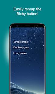 bxActions Pro: Bixby Button Remapper APK 1