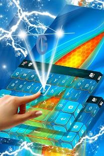 Emoji Keyboard for Samsung Galaxy j5 - náhled