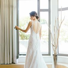 Wedding photographer Mattie C (mattiec). Photo of 03.12.2018