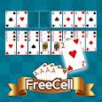 Endless Freecell