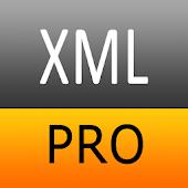 XML Pro Quick Guide