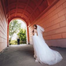 Wedding photographer Vyacheslav Talakov (TALAKOV). Photo of 29.06.2015
