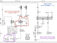 80 Kz 650 Wiring Diagram