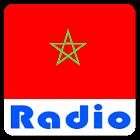 Radio Marruecos icon