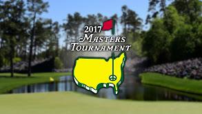 2017 Masters Tournament thumbnail