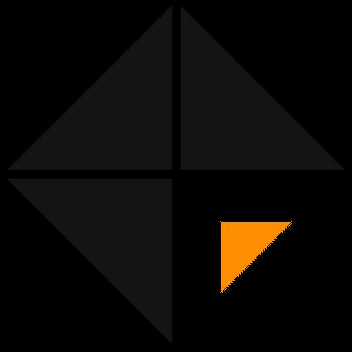 Last Quarter Studios avatar image
