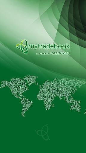 mytradebook