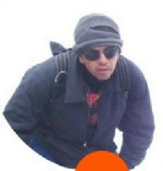 Foto de perfil de josevilla