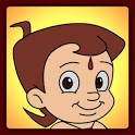 Chhota Bheem Mice Mayhem Lite icon