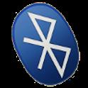Blueoff icon