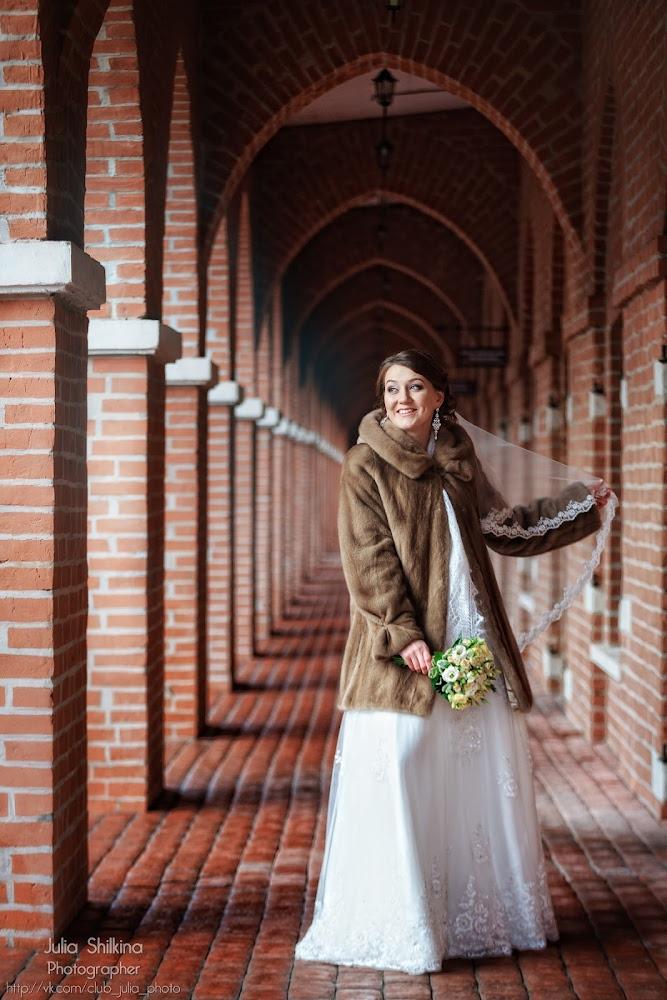 Смешное поздравление на свадьбу подруге длинные