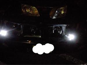 セルシオ UCF20のカスタム事例画像 Ryujiさんの2020年11月14日18:45の投稿