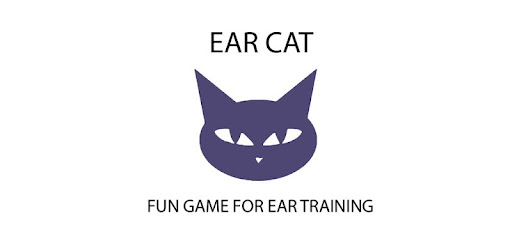 Android下載免費的Ear Cat 应用 screenshot