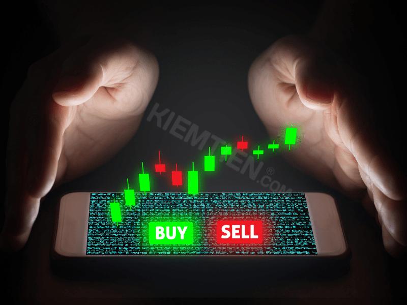 Copy trading trên sàn XM là gì? Những bí mật về copy trading, đánh giá sàn XM và cách nạp rút sàn XM 1
