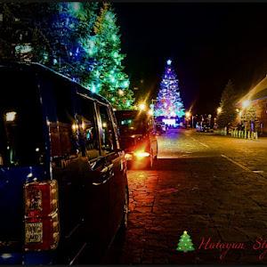 ウェイク LA710Sのカスタム事例画像 Hatayan Style さんの2020年11月29日18:48の投稿