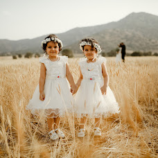 Wedding photographer Hamze Dashtrazmi (HamzeDashtrazmi). Photo of 18.07.2018