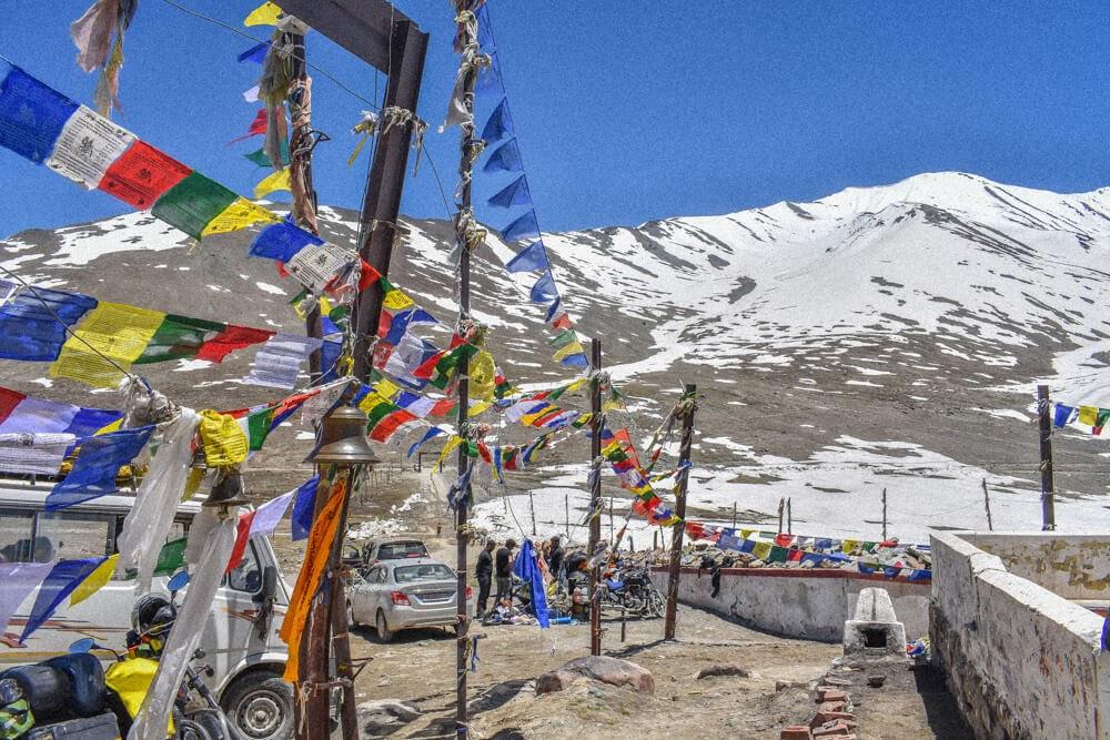 kunzum+pass+Spiti+valley+spiti+images+himachal+pradesh