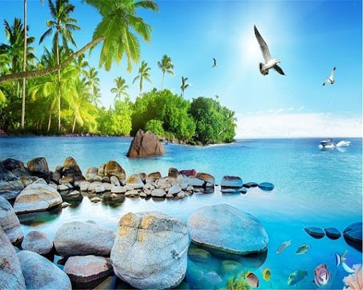 Download The Most Beautiful Wallpaper On Pc Mac With