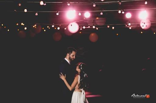 Fotógrafo de bodas Julieta Belmont (belmont). Foto del 12.06.2017