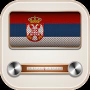 Serbia Radio APK