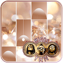 Migos Piano Tiles Game Music icon