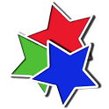 ruTracker Client icon