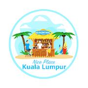 Kuala Lumpur Places Pro  -  Travel KL, Malaysia