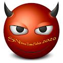 Si Vince Tutto 2020 icon