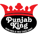 Punjab King icon